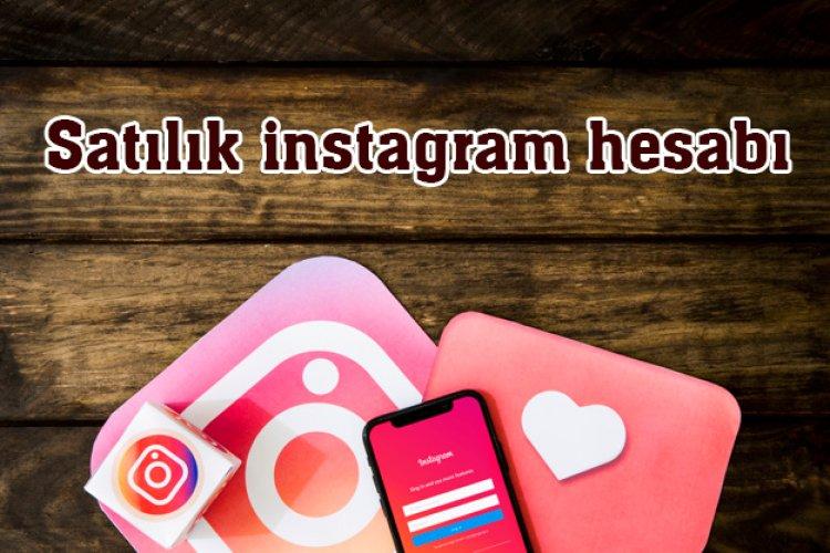 satılık instagram hesabı - Instagram kullanımı nasıl yapılır?   Instagram hesabı satıcıları neden önemli?