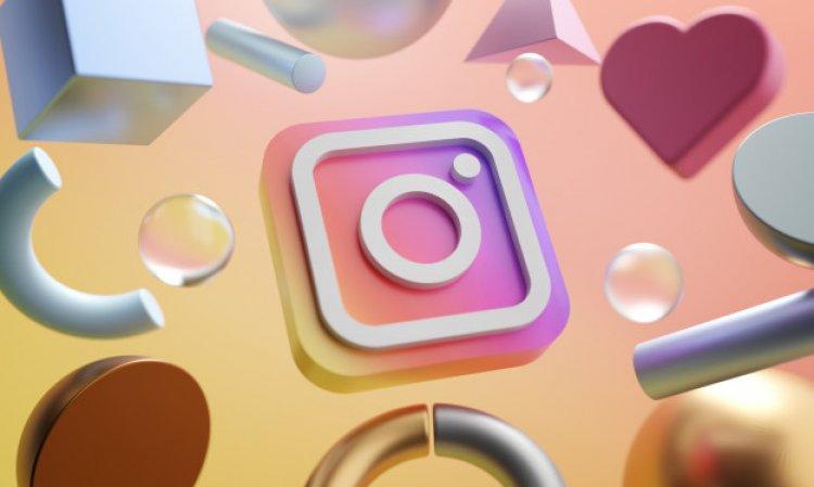 satılık instagram hesabı