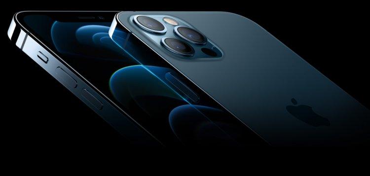 iphone 12 pro 128gb, 256gb, 512gb Teslim tarihi 29 Aralık!