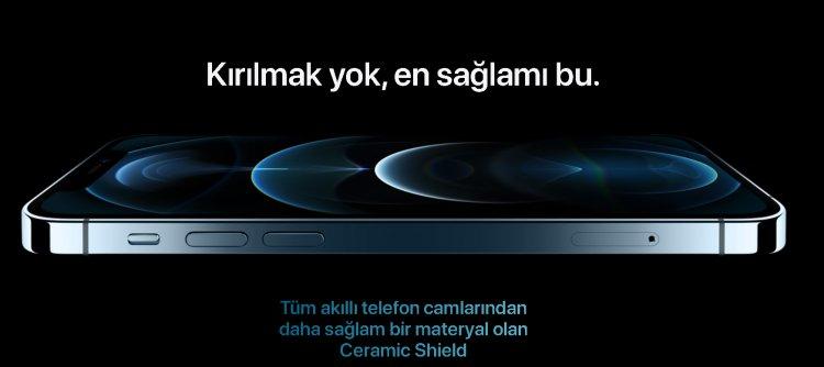 iphone 12 pro 128