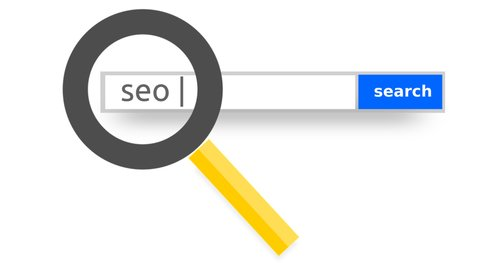 SEO Analiz - Web Sitesi İncelemesi - Website Reviewer