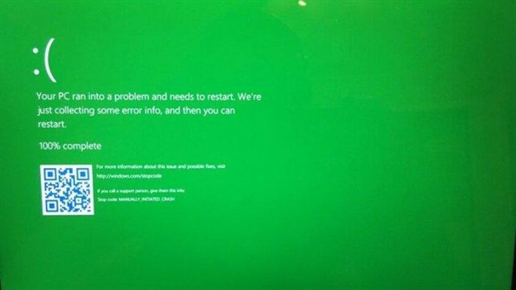 Yeşil ekran sorunu - Videolarda yeşil ekran sorunu - YouTube yeşil ekran sorunu