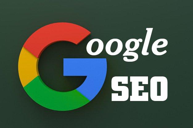 Basit Google SEO Kılavuzu – Google SEO nedir? Google SEO İpuçları