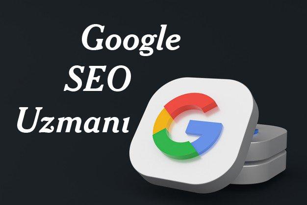 Google SEO – Google SEO Fiyatları – Google SEO paketleri  Best4you fiyat listesi