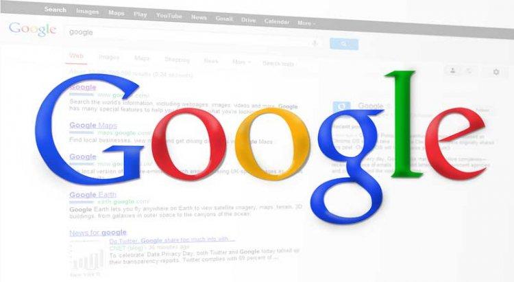 SEO'nun aramadaki önemi – Google arama teknikleri