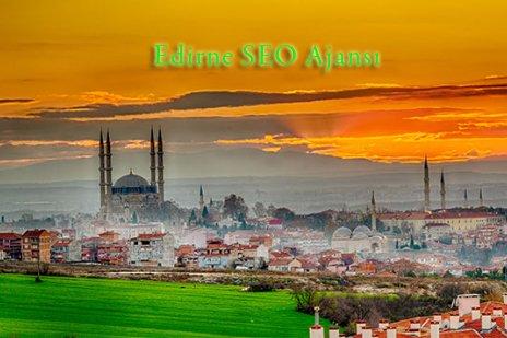 Edirne SEO – Edirne Reklam Ajansı Best4you