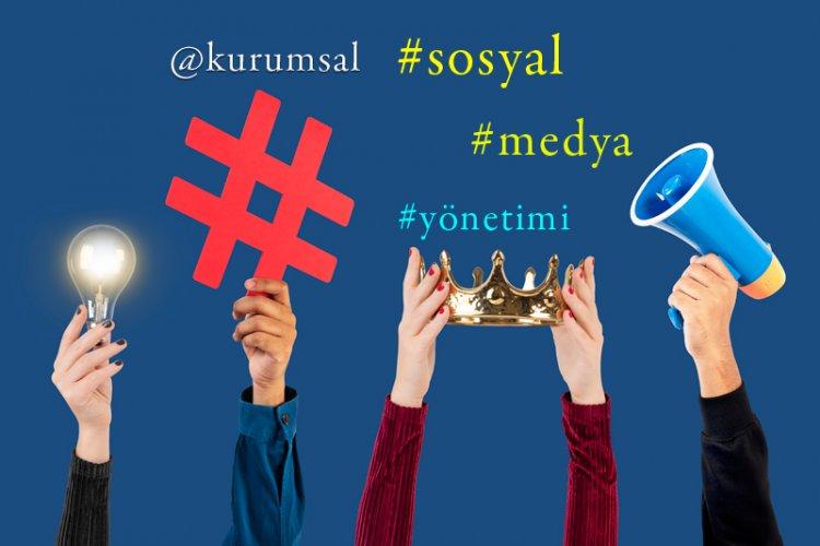 Best4you ile Kurumsal Sosyal Medya Yönetimi