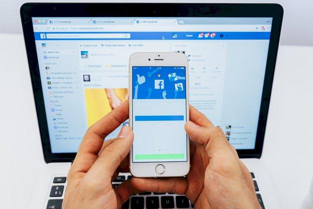 Facebook Giriş Butonu Nasıl Yapılır