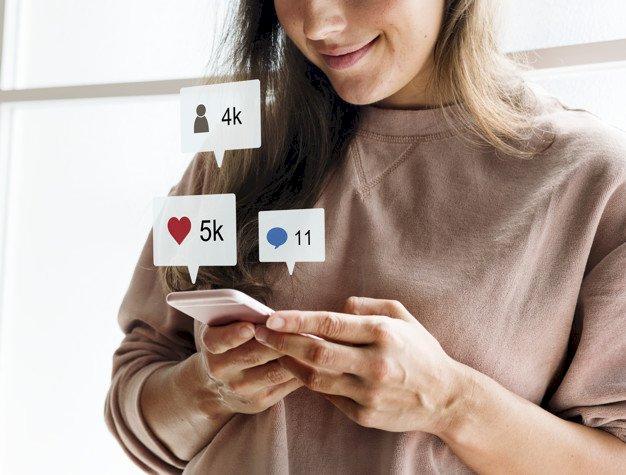 Sosyal Medya Kullanımı Nasıl Yapılır