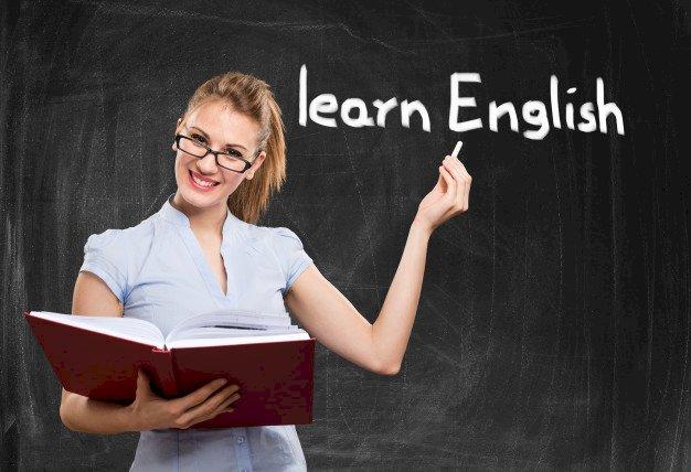 Basit İngilizce nasıl öğrenilir ve  İngilizce Bir Bölüm Nasıl Kazanılır?