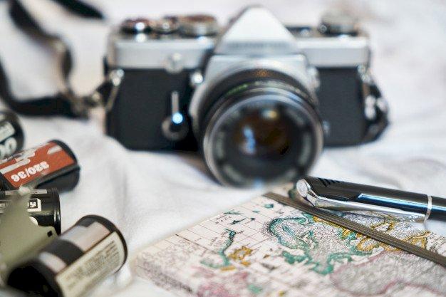 Fotoğraf makinesi seçimi nasıl yapılır?