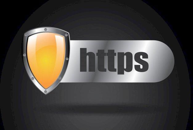 Https Yönlendirme - SSL Sertifikası ve .htaccess ayarları - 7 Farklı Yol