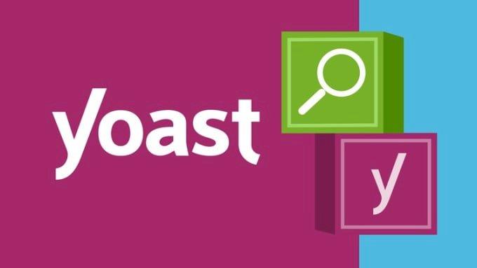 Wordpress Yoast SEO - Wordpress SEO Ayarları