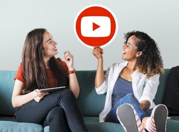 YouTube mp3 dönüştürücü - YouTube mp3 dönüştürücü kullanımı - YouTube mp3 siteleri