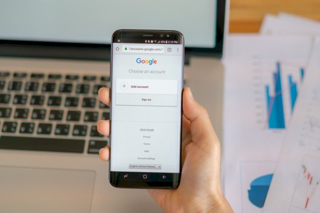 Google Sıralama için Algoritma Güncellemesi - Google Algoritma Güncellemesi Neden Gerekli?